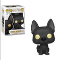 Funko POP - Harry Potter - Sirius as Dog
