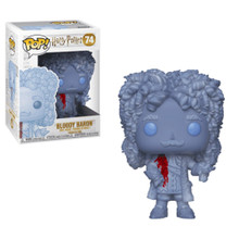 Funko POP - Harry Potter - Bloody Baron