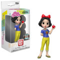 Funko Rock Candy - Disney - Snow White - Specialty Series Exclusive