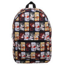 Backpack - RWBY - Large 17 Inch - All Over Print
