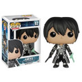 Funko POP - Sword Art Online - Kirito - Figure