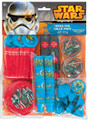 Star Wars Rebels - Mega Mix Value Pack - 48pc Set