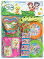 Tinkerbell - Mega Mix Value Pack - 48pc Set
