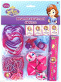Sofia the First - Mega Mix Value Pack - 48pc Set