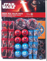 Star Wars - Mega Mix Value Pack - 48pc Set