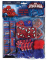 Ultimate Spiderman - Mega Mix Value Pack - 48pc Set