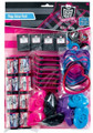 Monster High - Mega Mix Value Pack - 48pc Set
