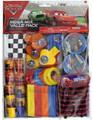 Cars - Mega Mix Value Pack - 48pc Set