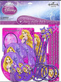 Rapunzel - Value Pack - 48pc Set - Tangled