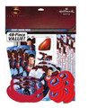 Party Favors - Superman - Value Pack - 48pc Set