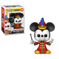 Funko POP! - Mickey's 90th - Band Concert Mickey