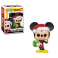 Funko POP! - Mickey's 90th - Holiday Mickey