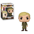 Funko POP! - Attack on Titan - Erwin (One Armed) - S3