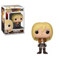 Funko POP! - Attack on Titan - Christa - S3