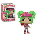 Funko POP! - Fortnite - Zoey - S2