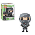 Funko POP! - Fortnite - Havoc - S2