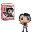 Funko POP! - Fortnite - Sparkle Specialist - S2