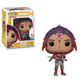 Funko POP! - Fortnite - Valor - S2