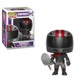 Funko POP! - Fortnite - Burnout - S2