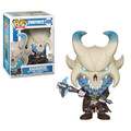 Funko POP! - Fortnite - Ragnarock - S2