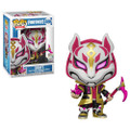 Funko POP! - Fortnite - Drift - S2