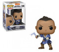 Funko POP - Avatar - Sokka