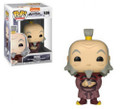 Funko POP - Avatar - Iroh w Tea
