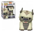 Funko POP - Avatar - Appa