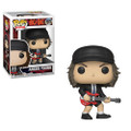 Funko POP - AC/DC - Angus Young