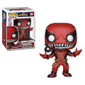 Funko POP - Venompool - Contest of Champions