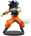 Dragon Ball Super Blood of Saiyans Special II Figure