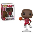 Michael Jordan Funko POP - NBA Chicago Bulls