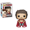 Nacho Libre Funko POP! - Movies