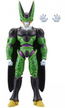 Action Figure Toy - Dragon Ball Stars - - Wave 10 - 7 Inch - 3