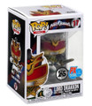 Lord Drakkon Funko POP - PX Exclusive
