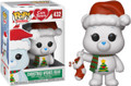 Christmas Wishes Bear Funko POP - Care Bears - Animation