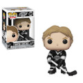 Wayne Gretzsky Funko POP - NHL Legends