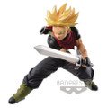 Super Dragon Ball Heroes Transcendence Art Vol.5 Figure