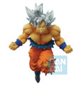 Dragon Ball Super - Son Goku Z-Battle Figure