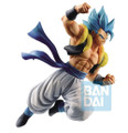 Dragon Ball Super - Super Saiyan God Super Saiyan Gogeta Z-Battle Figure