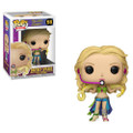 Britney Spears Funko POP - Rocks - Im A Slave For You