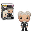 Mugatu Funko POP - Movies Zoolander