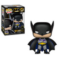 Batman 80th First Appearance - 1939 - Funko POP - Heroes