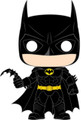 Batman 80th - 1989 - Funko POP - Heroes