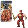 The Flash Action Figure - DC Primal Rage - S2