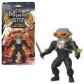 Black Manta Action Figure - DC Primal Rage - S2