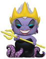 Ursula Funko POP - Little Mermaid - Disney - 10 Inch