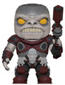 Gears of War Funko POP - Games - Boomer - S3