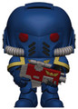 Ultramarines Intercessor Funko POP - Warhammer 40K - Games