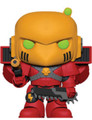 Blood Angeles Assault Marine Funko POP